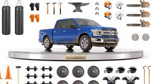 2018 ford 7 0. exellent 2018 2018 ford f150 video for ford 7 0