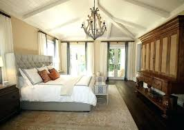 area rug size for king bed bedroom oriental rugs