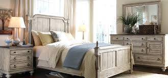 west bend furniture and design.  West West Bend Furniture Store Design    Throughout West Bend Furniture And Design N