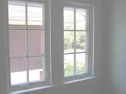 interior window frame designs. Fine Window For Interior Window Frame Designs W