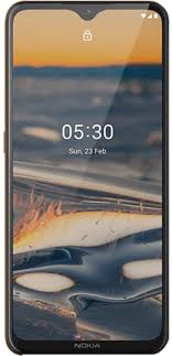 Read full specifications, expert reviews, user ratings and faqs. Nokia 5 3 Price In India Specifications Comparison 27th January 2021