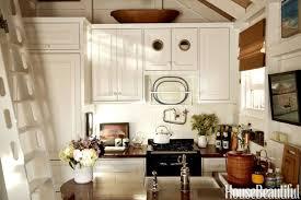 Southern Kitchen Design Best Ideas