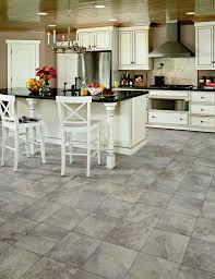congoleum vinyl sheet flooring 74 best kitchen ideas images on