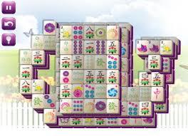 unterwasser mahjong kostenlos spielen