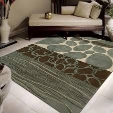stylish large contemporary area rugs