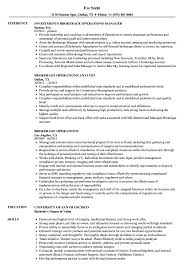 Comfortable Resume Trends 2013 Ideas Resume Ideas Namanasa Com