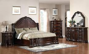 Ivan Smith Bedroom Sets Bedroom Collections Home Meridian Bedroom Sets Cheap