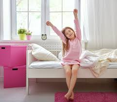Quality Childrens Bedroom Furniture Kids Bedroom Furniture Moms Bunk House Blog