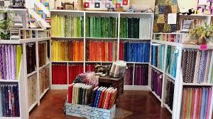 Honey Bee Quilt Store - Home | Facebook & Image may contain: indoor Adamdwight.com
