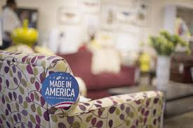 American Made Solid Wood Bedroom Furniture Companies With Made In America Furniture