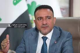 وزير الصحة: العراق حجز لقاح كورونا لـ 20 % من سكانه » وكالة الأنباء العراقية