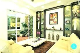 siding cost per square stone veneer cost per square foot painting interior walls stone siding
