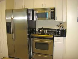 Kitchen Design For Small Space Kitchen Design Small Space Gallery Kitchen And Decor