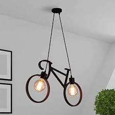 unique ceiling lighting. Unique Ceiling Craft Sells Vintage Edison Hanging Lamp With Filament Bulb Pendants Inside Lights O . Lighting K