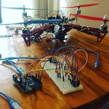dj auml plusmn f quadcopter control arduino and android almost done djaumlplusmn f450 quadcopter control arduino and android almost done ethmacrethfrac12ntilde141 ethcedilntilde136ntilde133ntilde139ethpara