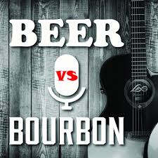 Music is the secret ingredient to perfect ambience! Beer Vs Bourbon Broadway S Big Announcement Liberty Pole Spirits Restaurants Are Screwing Up The Beer Jagoffs Listener Voicemails Things That Make You Go Hmm Living In Australia Miller Time Music Spot