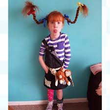 gallery your pictures of kids celebrating world book day in fancy dress