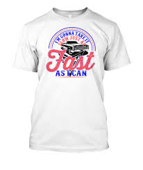 Club T Shirt Designs Entry 51 By Heritageartist10 For T Shirt Designs For Car