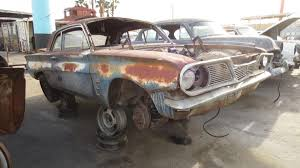 1962 Pontiac Tempest John Delorean39s Weirdest Production Pontiac Spotted At Southern