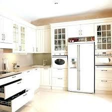 wonderful free used kitchen cabinets free used kitchen cabinets medium size of warehouse inside decorations free