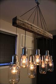 modern rustic pendant lighting. simple lighting rustic pendant light kitchen farm style lighting hanging lamps  modern inside g