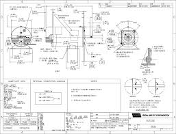 spa motor wiring diagram wiring all about wiring diagram hot tub wiring size at Wiring 6 Wire A Hot Tub