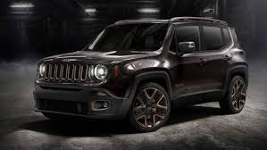 2018 jeep models. beautiful jeep 2018 jeep renegade release date changes to jeep models