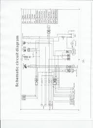 taotao mini and youth atv wiring schematic familygokarts support taotao mini and youth atv wiring schematic familygokarts support tao atv diagram