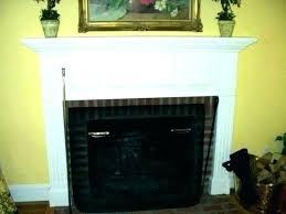 fireplace mantels home depot custom fireplace mantel shelf custom custom fireplace mantels custom fireplace mantels chicago