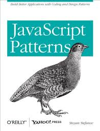 Javascript Design Patterns Enchanting JavaScript Patterns Build Better Applications With Coding And