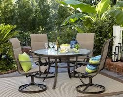 furniture guidenewfindc 20 amazing garden oasis patio in chairs designs 15