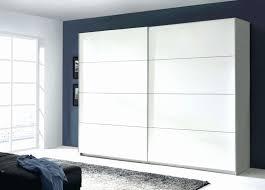 40 Inspirierend Ikea Kleiderschrank Schwarz Hochglanz Mobel Ideen Site
