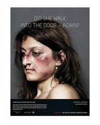 best domestic violence images domestic violence 165 best domestic violence images domestic violence feminism and human rights