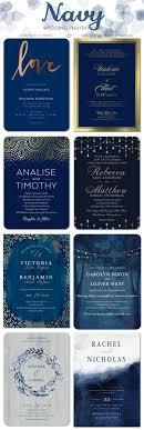 Best 25+ Blue gold wedding ideas on Pinterest | Navy gold weddings ...