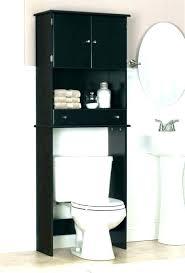 ikea bathroom shelf over toilet bathroom stand over toilet easy floating shelves floating shelves tutorial awkward