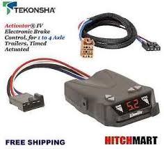 gmc brake controller activator trailer brake control w custom adapter for 99 02 chevy silverado 1500 fits gmc
