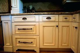 kitchen cabinet door knobs. Kitchen Cabinet Handles Ideas Medium Size Of Cabinets Door Knobs And For Top W