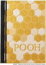 winnie the pooh disney suminoe ragmat series honey rugs carpet disney pooh honey rug disney pooh rug