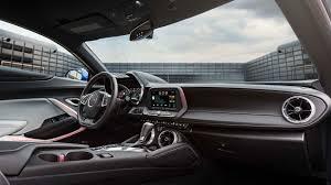 2017 Camaro: Sports Car | Chevrolet