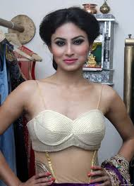 Mouni Roy Celebrities Wallpapers and Photos core downloads n.