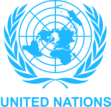 words essay on united nations