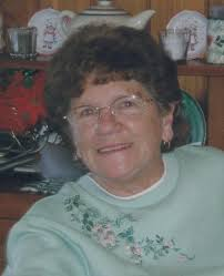 Obituary of Celia A. Curran | Beers & Story Funeral Homes