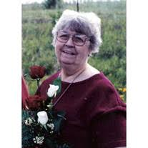 Gwen Sims Obituary - Visitation & Funeral Information