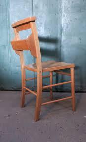 hullbridge classic chapel church pew chairs hullbridge classic chapel church pew chairs