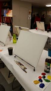 happy our art paint sip 1924 whites rd kalamazoo mi phone number yelp