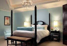wall colors for black furniture. Modren Colors These Images Posted Under Stylish And Relaxing Bedroom Colors With Black  Furniture Throughout Wall For Furniture T