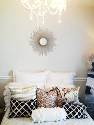 Home Decorating Mirrors Home Decorating Mirrors Home Decoration Attractive Round Wall
