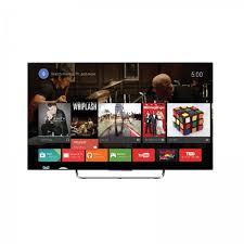 sony tv 55. 55 inch led tv price in india sony