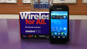 affordable data plans that are truly unlimited samsung update friends about metropcs like voicemails and texts that are delivered hours after they were sent spotty coverage areas and horrible customer service