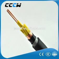 Системы нескольких проводник ПВХ кабель управления с защиты и  Системы нескольких проводник ПВХ кабель управления с защиты и бронирования
